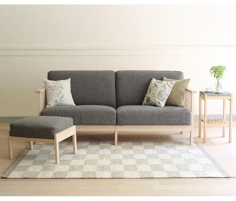 sofa-go-vai