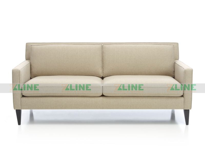 sofa-ni-XLS003