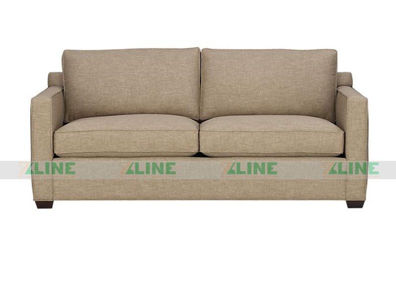 sofa-ni-XLS004