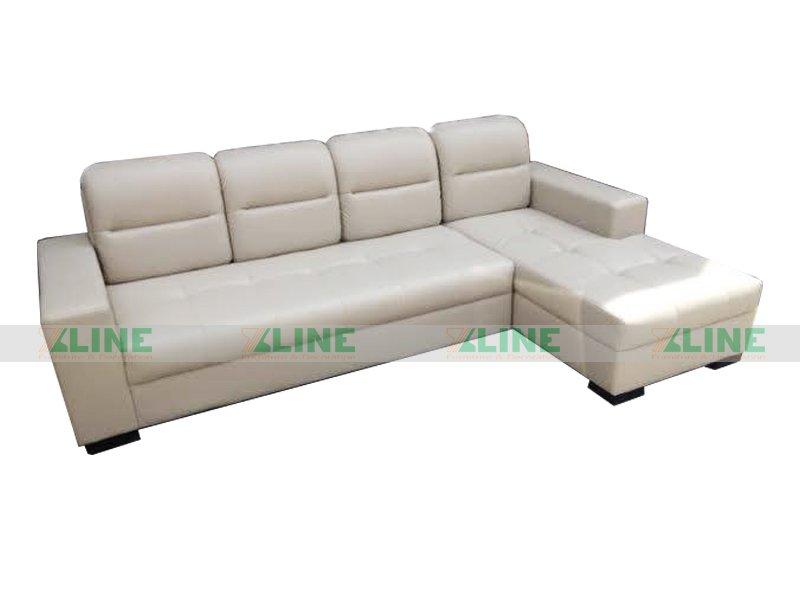 sofa-ni-XLS005