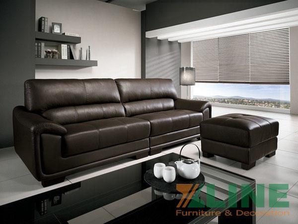 sofa da dep