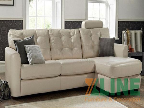 sofa da malaysia
