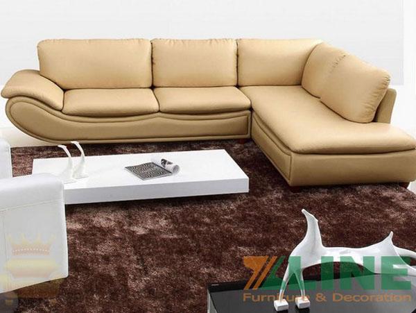 sofa da nhap khau italia
