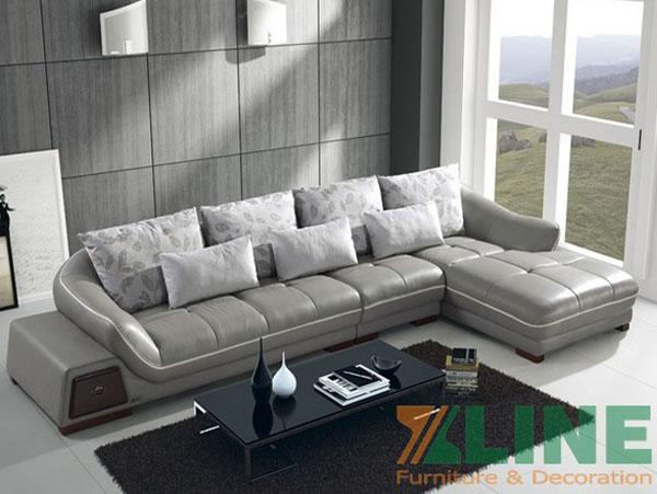 sofa da nhap khau malaysia