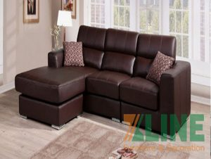 sofa da that 100