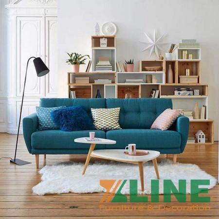 ban tra sofa BT-XL10 (6)