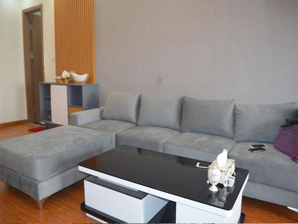 bo-sofa-ni-dep-sfn-xl55