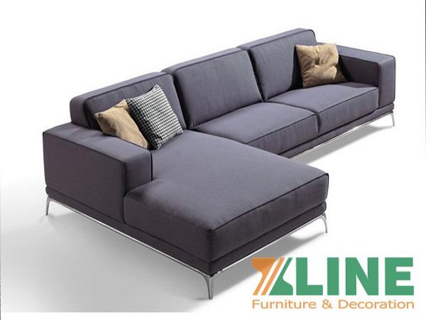 mau-sofa-ni-SFN-xl7