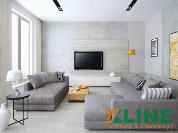 sofa-boc-ni-SFN-XL11