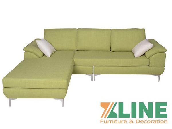 sofa-da-ni-goc-SFN-XL14