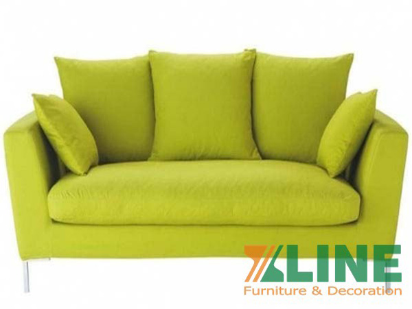 sofa-don-ni-SFN-XL15