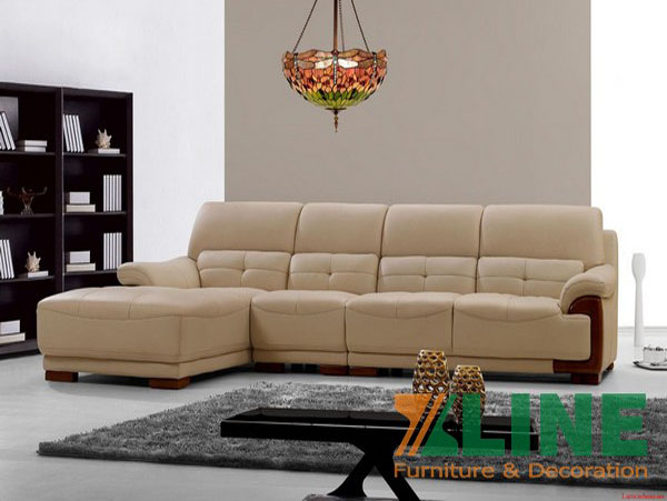 sofa gia da dep