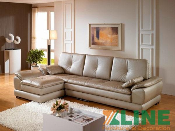 sofa gia da