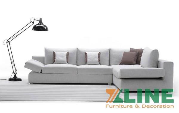 sofa go boc ni SFN-XL19