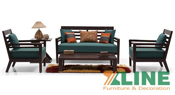 sofa go hien dai (1)