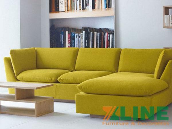 sofa-goc-vai-ni-SFN-XL18