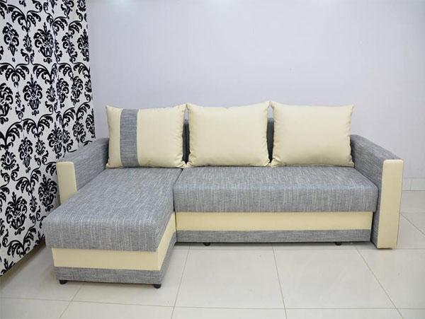 sofa-ni-boc-vai-chu-l-sfn-xl26