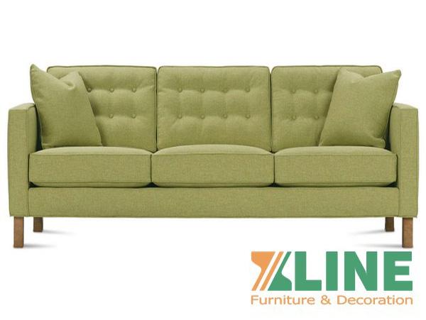 sofa-ni-dai-sfn-xl27