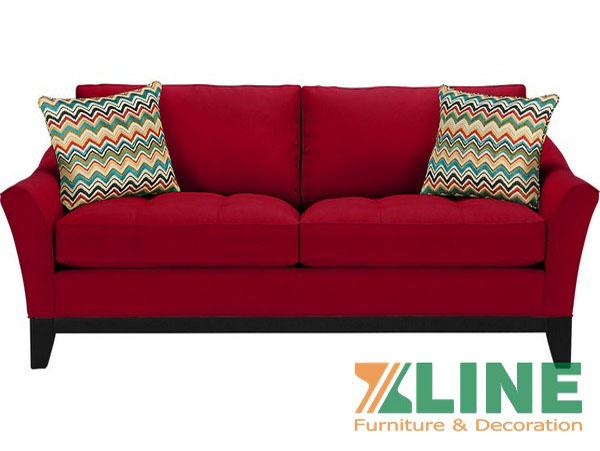 sofa-ni-dep-sfn-xl28