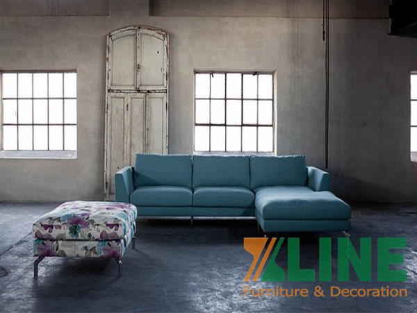 sofa-ni-nhap-khau-sfn-xl47