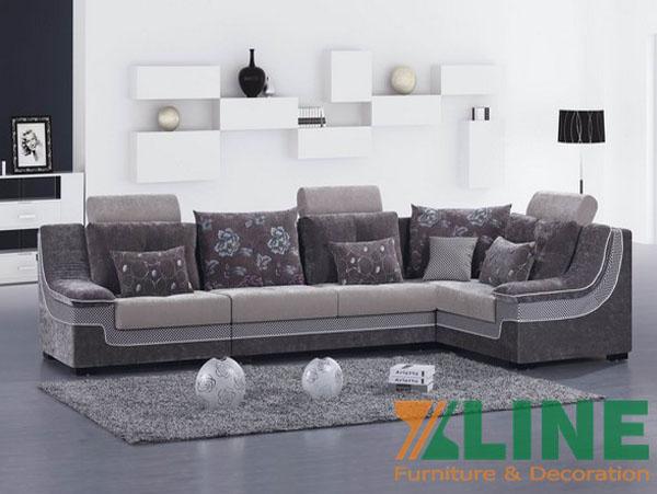 sofa-ni-nhap-khau-tai-ha-noi-sfn-xl46