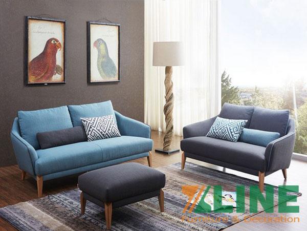 sofa-ni-nho-sfn-xl48