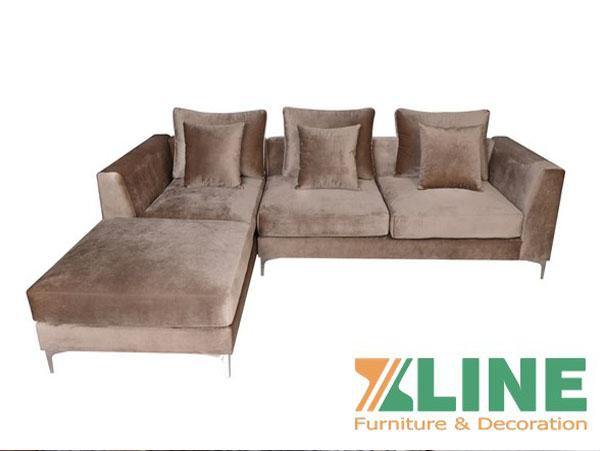 sofa-ni-nhung-sfn-xl49