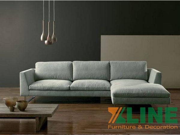 sofa-ni-phong-khach-sfn-xl50
