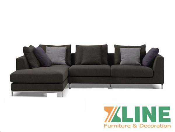sofa-ni-van-phong-sfn-xl52