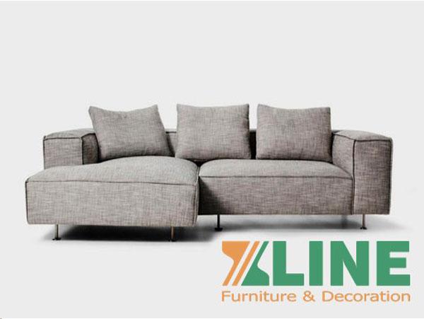 sofa-vai-ni-dep-sfn-xl54