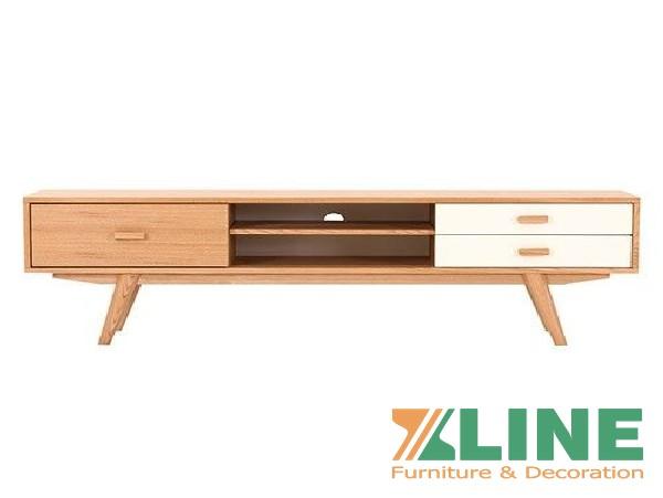 tu sideboard dep TSB-XL006