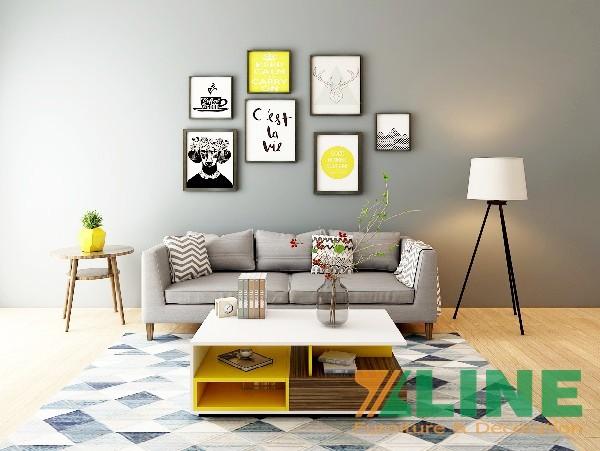 ban-ghe-sofa-phong-khach-nho (1)