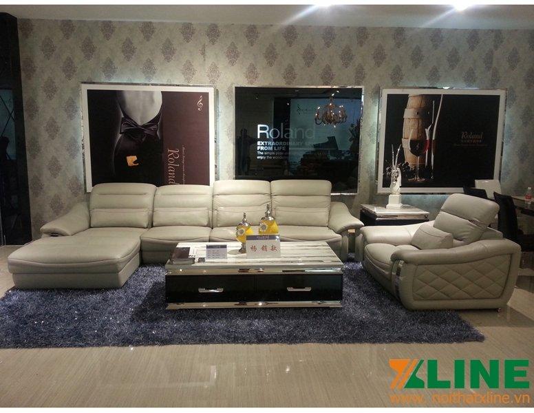 1381371375_sofa-phong-khach (10)
