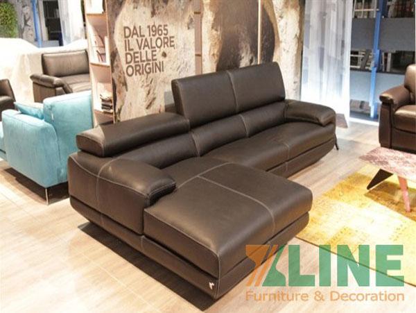 Sofa bed đa năng