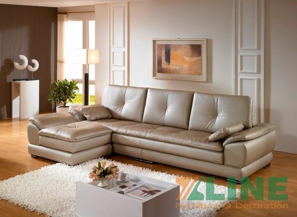 sofa da han quoc
