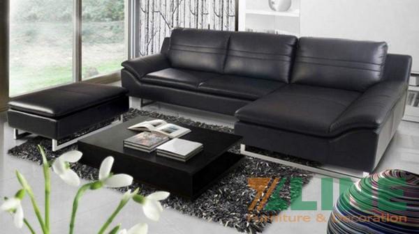 sofa da that