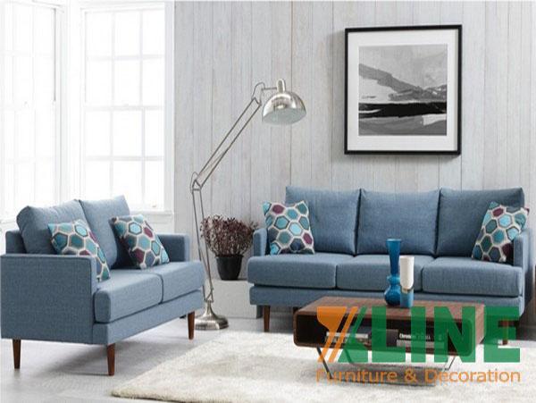 ban-ghe-sofa-ni-phong-khach-SFN-XL1