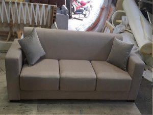 sofa gia da 2017