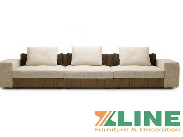 sofa-go-bet-1
