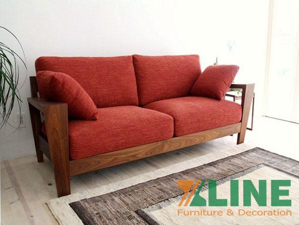 sofa-ni-cao-cap-sfn-xl30