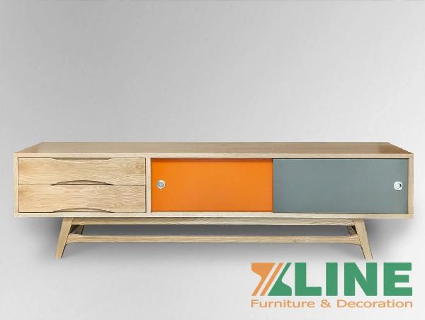 tu sideboard dep TSB-XL004