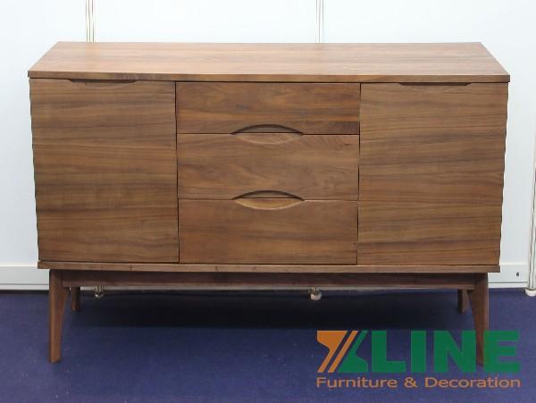 tu sideboard dep TSB-XL010