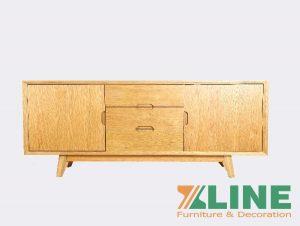 tu sideboard dep TSB-XL029