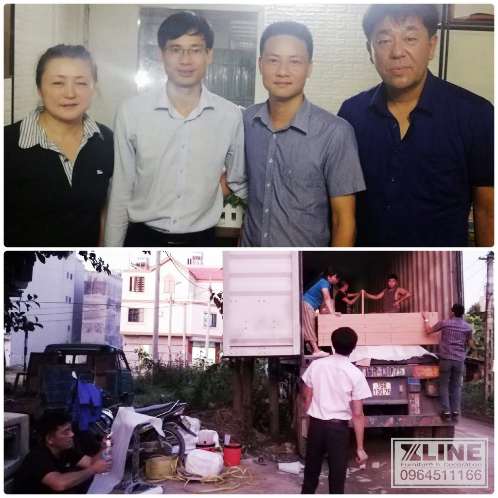 xuong-go-noi-that-xline (12)